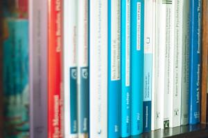 Bücherschrank-offen2